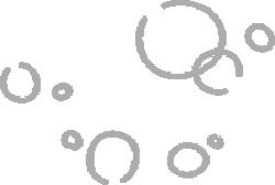 デザイン イメージ
