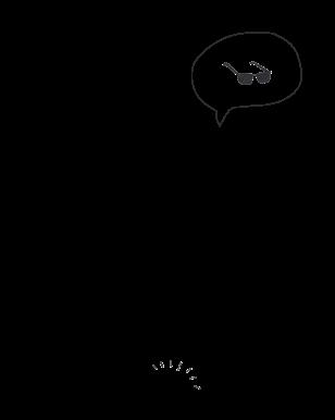 カルクウォールの白い壁 ラシュシュ