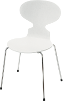 Ant chair(アントチェア)