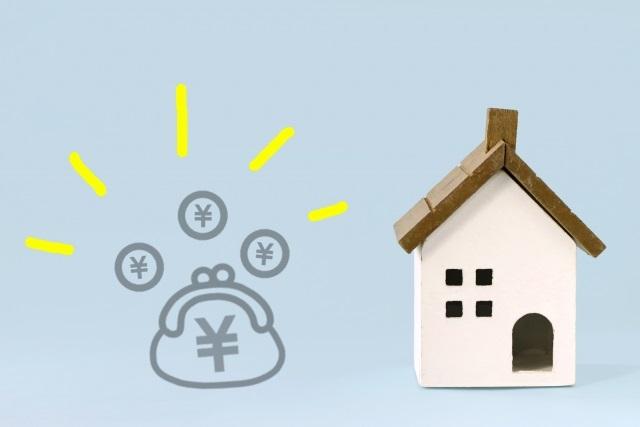 堺市北区 新築 注文住宅 資金計画