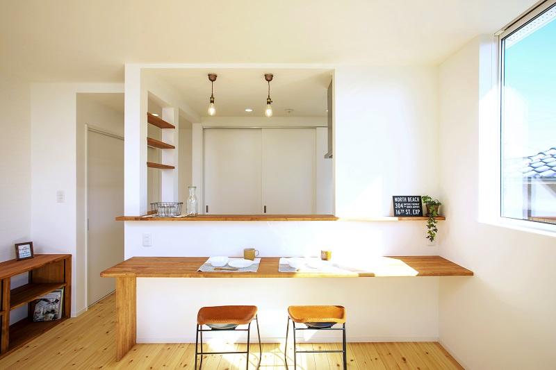 堺市 新築 注文住宅