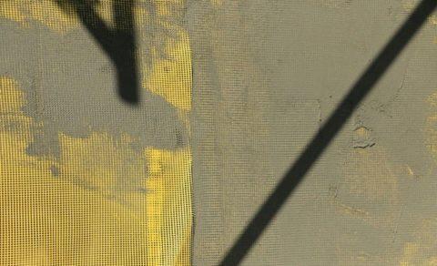 堺市北区大豆塚町 注文住宅 sto塗り壁